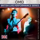 British Live Performance Series thumbnail