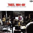Tages, 1964-68! thumbnail