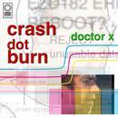 Crash Dot Burn thumbnail