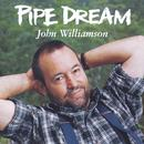 Pipe Dream thumbnail
