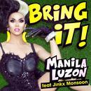 Bring It! (Single) thumbnail