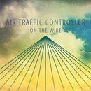On The Wire thumbnail