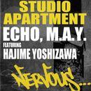 Echo, M.A.Y. (Feat Hajime Yoshizawa) thumbnail