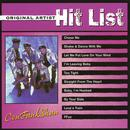 Original Artist Hit List: ConFunkShun thumbnail