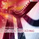 Celtic Healing - Harp For The Inner Soul thumbnail