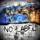 No Label (Explicit) thumbnail
