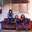 Crosby, Stills & Nash (Remastered) thumbnail