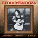 La Alondra De La Frontera - Live! thumbnail