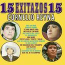 15 Exitos Con Mariachi - Cornelio Reyna thumbnail
