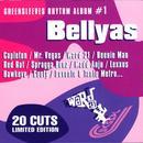 Greensleeves Rhythm Album #1: Bellyas thumbnail