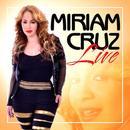 Miriam Cruz Live thumbnail