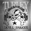 Skull Shaker thumbnail