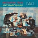 Beethoven: Trio, Op. 9, No. 1, in G, Trio, Op. 9, No. 3, in C Minor thumbnail