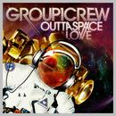 Outta Space Love thumbnail