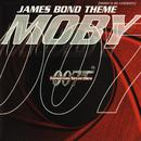 The James Bond Theme [Digital Version] thumbnail