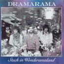 Stuck In Wonderamaland thumbnail