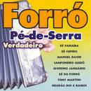 Forro Pe-De-Serra thumbnail