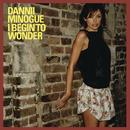 I Begin To Wonder (Single) thumbnail