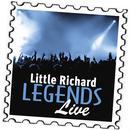 Little Richard Live! thumbnail