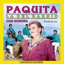 Paquita La Del Barrio thumbnail