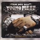 A Hustler's Motivation Mixtape Vol.1 thumbnail