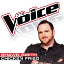"""Chicken Fried (""""The Voice"""" Performance)  thumbnail"""