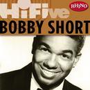 Rhino Hi-Five: Bobby Short thumbnail