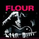 Flour thumbnail