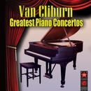 Greatest Piano Concertos thumbnail