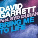 Bring Me To Life EP thumbnail