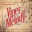 Viper of Melody thumbnail
