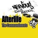 The Commandments (Single) thumbnail