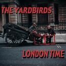London Time thumbnail