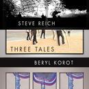 Three Tales thumbnail