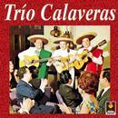 Trio Calaveras thumbnail
