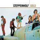 Steppenwolf Gold thumbnail