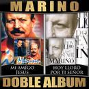 Mi Amigo Jesus / Hoy Lloro Por Ti Señor (Doble Album) thumbnail