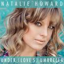 Under (Love's) Umbrella thumbnail