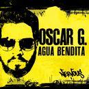 Agua Bendita (Single) thumbnail
