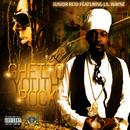 Ghetto Youth Rock (Single) thumbnail