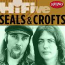 Rhino Hi-Five: Seals & Crofts thumbnail