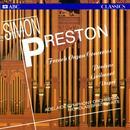French Organ Concertos thumbnail