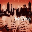 MoZella (U.S. Release) thumbnail