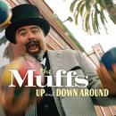 Up And Down Around (Single) thumbnail