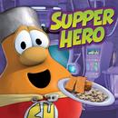 Supper Hero thumbnail