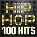 Hip Hop 100 Hits - Urban Rap & R N B Anthems Inc. Jay Z, A$ap Rocky, Wu-Tang Clan & Nas thumbnail
