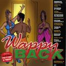 Wappy Back thumbnail
