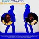 Passing Strangers thumbnail