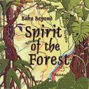 Spirit Of The Forest thumbnail