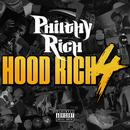 Hood Rich 4 (Explicit) thumbnail